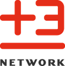 go to plus3network.com