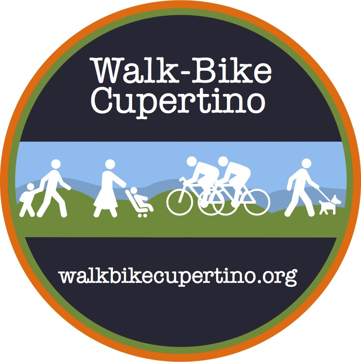 go to www.walkbikecupertino.org